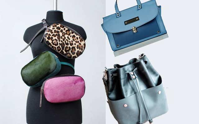 636f7a323f26 Топ 13 брендов авторских сумок из натуральных материалов - Metasalon.by