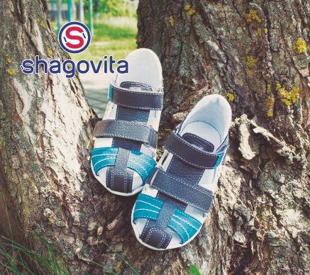 обувь шаговита гродно