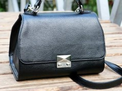 галантея гродно сумки