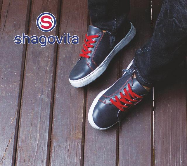 шаговита обувь гродно