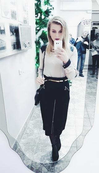 №19 Людмила