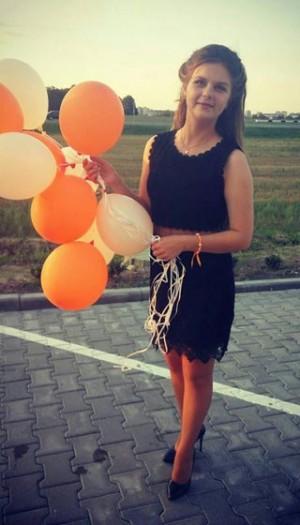 №35 Юлия