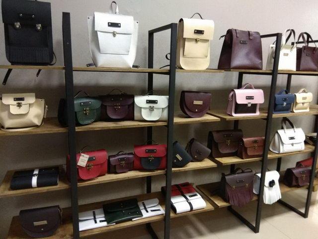 бычковски гродно сумки