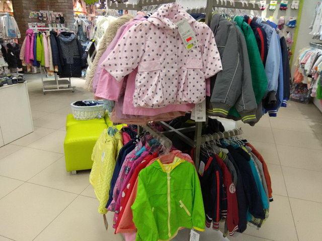 саша+маша гродно детская одежда