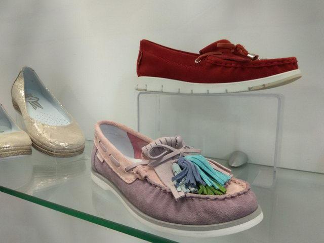 эльф гродно обувь