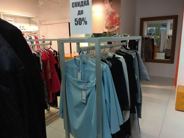 In_design гродно дизайнерская одежда