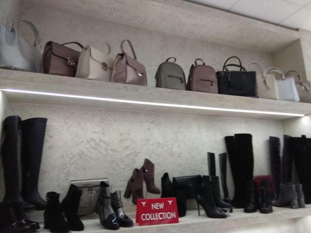 год зон гродно обувь сумки