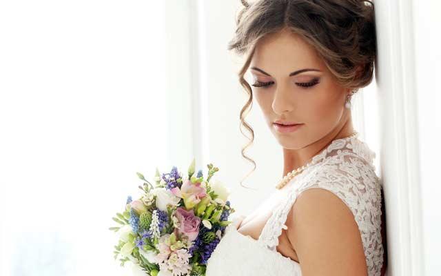 свадьба гродно выставка