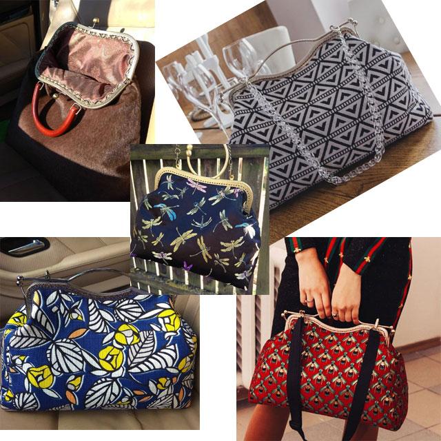 дизайнерские сумки беларусь