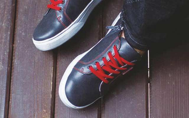 шаговита детская обувь гродно