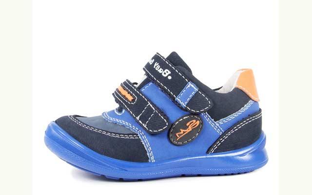 марко обувь скидки