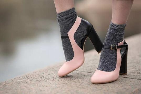 обувь гродно купить
