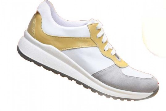 белвест гродно обувь