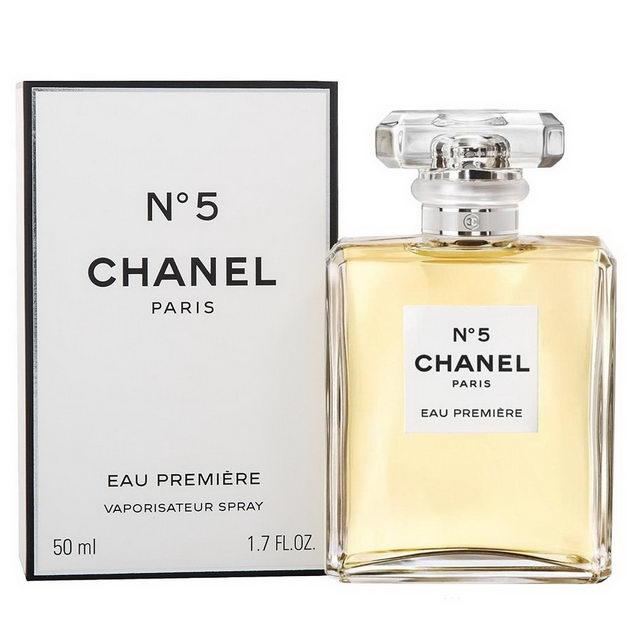 Chanel No 5 купить гродно