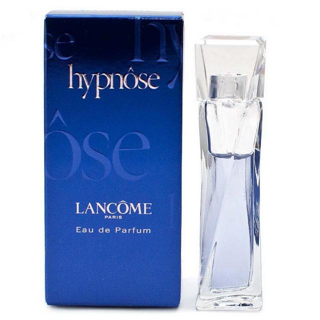 Hypnose. купить гродно