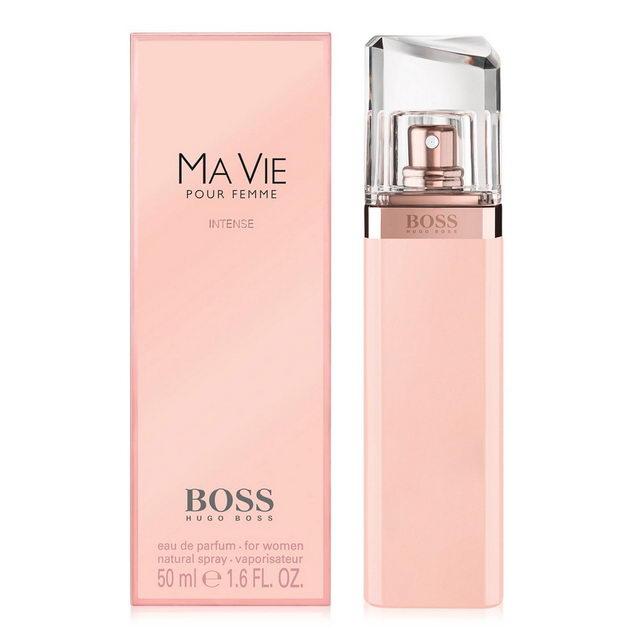 Hugo Boss Ma Vie Pour Femme купить гродно