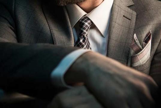 купить мужской костюм гродно