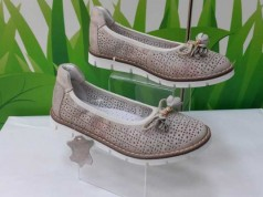 котофей обувь гродно