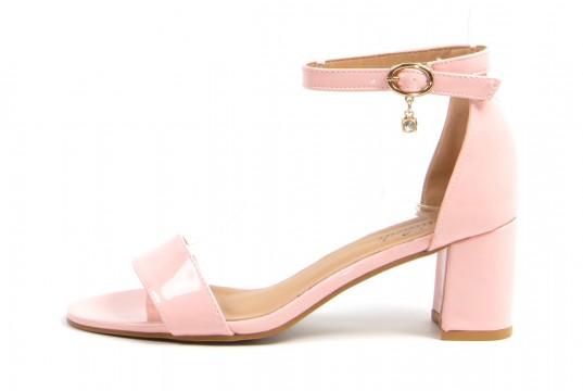 обувь босоножки аризона