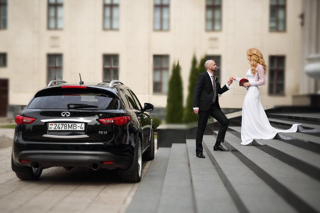 свадьба гродно