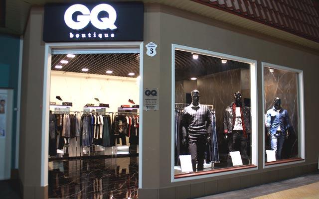 купить мужскую одежду Гродно магазин мужской одежды джей кью