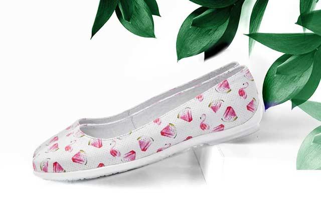 обувь белвест гродно