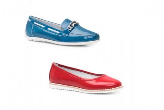 купить обувь белвест в гродно