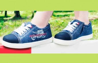 детская обувь купить гродно