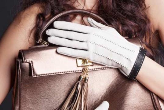акцент гродно перчатки