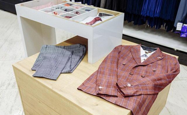 базиони мужская одежда в гродно