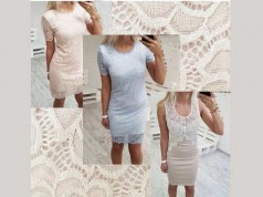 распродажа женская одежда гродно