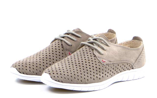 АРИЗОНА обувь гродно