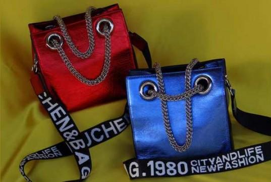 женские сумки магазин людмила гродно корона