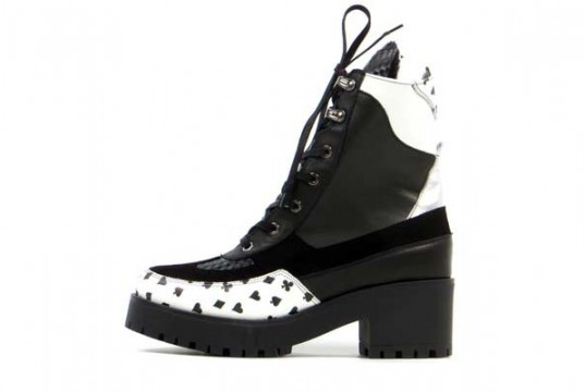 обувь магазин линкс гродно