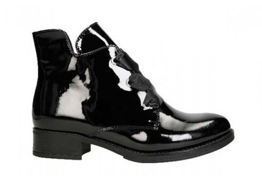 обувь аризона гродно
