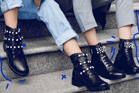 обувь магазин белвест гродно