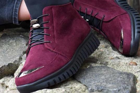 обувь магазины марко гродно