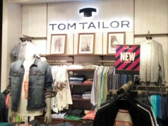 одежда том тейлор магазин гродно