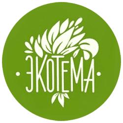 магазин экотема, натуральная косметика и здоровое питание в Гродно