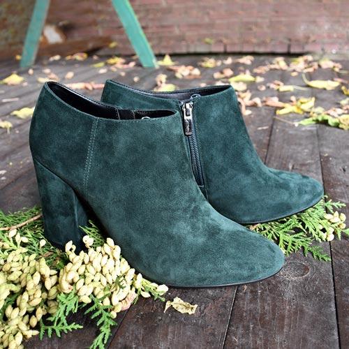 обувь марко коллекция 2018