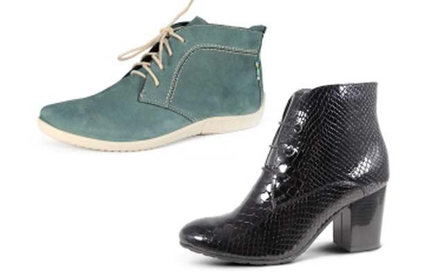 обувь марко скидки гродно