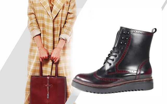 марко скидки обувь и сумки