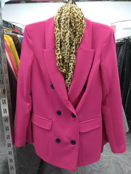 пиджак гродно