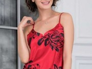 женское белье магазин эммануэль гродно
