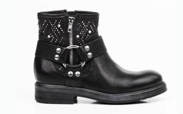0e761ad60a0d Подробнее об акции: cкидки до 40% на зимнюю, утепленную и всесезонную обувь;;  скидка ...