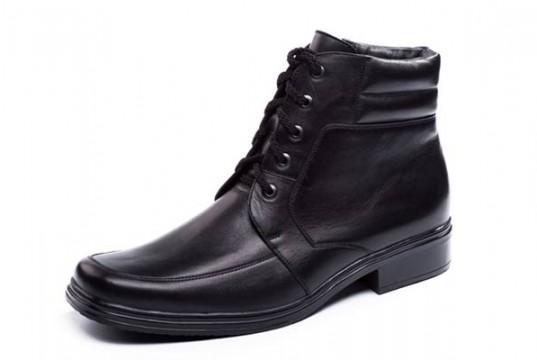 обувь неман гродно