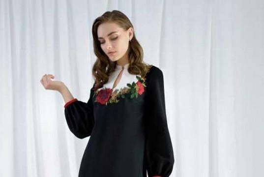 барвин в гродно женская одежда скидки