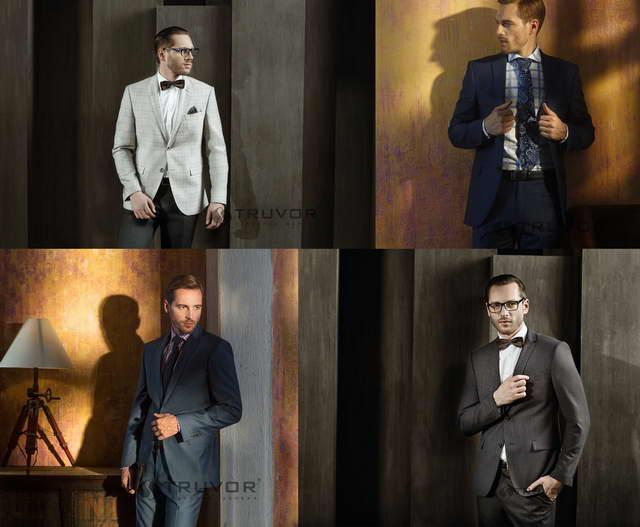 мужские костюмы гродно
