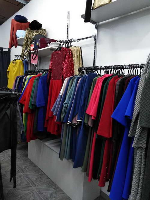корона гродно женская одежда купить белорусское
