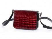 маттиоли новая коллеция сумок